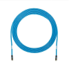 Modular Cables -- UZPPBU100-ND -Image
