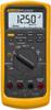 88-V Automotive Multimeter -- FL2550519