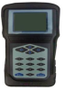 Portable Power Quality Analyzer -- A0E40001