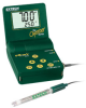 Oyster™ Series pH/mV Meter -- Oyster10