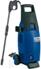 AR Blue Clean 1600 PSI Pressure Washer -- Model AR141