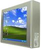 "19"" NEMA 4X / IP67 Sealed Display -- VT190ES -- View Larger Image"