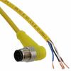 Circular Cable Assemblies -- 1200651669-ND -Image