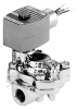 Hot Water and Steam Valves -- 8221G005HW - Image