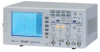 60 MHz, Digital Storage Oscilloscope with Mono Display - DSO -- Instek GDS-806S
