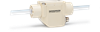 Versatile Liquid Flow Meter for up to 120 ml/min and Highly Viscous Fluids -- SLQ-QT500