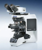 Polarizing Microscope -- BX53-P