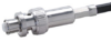 RF Coaxial Cable Mount Connector -- 11SHV-50-3-1 -Image