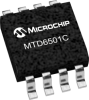 Three-Phase Motor Driver -- MTD6501C -Image