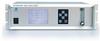Gas Analyzer/Flue Gas/Online/UV DOAS -- Gasboard-3000UV