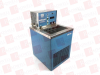 NESLAB RTE-9DD ( REFRIGERATED CIRCULATING BATH, 115VAC, 1PH, 60HZ, 10AMP ) -- View Larger Image