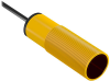 Optical Sensors - Photoelectric, Industrial -- 2170-S18SN6DL-ND -Image