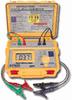 Battery Powered Milliohm Meter -- EX380580