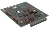 Brain Board; 16; 5 VDC; Rack; RS-422/485; Power, Receive, and Transmit -- 70133657