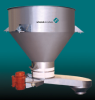 SolidsFlow? Vibratory Offset Feeder -- Model 4000