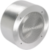 Compact Aluminum Baffle for Wall or Ceiling Use 8