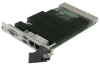 Single Board Computers (SBC) -- CL11