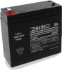 LITHONIA EMB410 battery (replacement) -- BB-042567