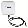 2.4GHz 9dBi Directional Antenna (SMA Connector), ANT2409A -- 1034-SF-59