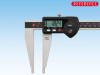 MarCal Digital Caliper 18 EWR Without Measuring Blades for Outside Dimensions