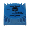 Power Transformers -- 1295-1000-ND - Image