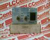 POWER SUPPLY 5V/2AMP AND 12-15V/.5AMP -- HAA512A