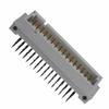 Backplane Connectors - DIN 41612 -- 609-2112-ND