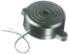 Piezo Sounder -- EFM-310