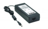 100W AC-DC Power Adapter -- AD100 Series - Image