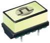 Pulse Transformers -- 553-2636-ND -Image