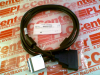CABLE 68PIN VHDCI -- SH68C68S