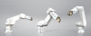 Specialized Robots: Stericlean Series -- RX160 Stericlean