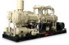 PETStar® 4 Reciprocating Air Compressors -- PS4 Series