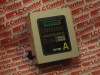 AEC INTERNATIONAL VTC08L1A ( VTC PANEL CONTROL DISPLAY PUMP 1 PUMP/8 STATION ) -Image