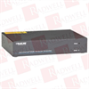 BLACK BOX CORP ACXC8F ( COMPACT KVM MATRIX SWITCH, 8 PORT, FIBER, USE W/ ACXMODH21R ) -Image