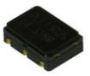 VCXO CMOS Oscillator -- VHA6001 - Image