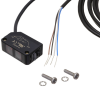 Optical Sensors - Photoelectric, Industrial -- 2170-Q20PLP-ND - Image