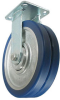 Rigid Caster - Swivel-EAZ High Performance Caster -- 9ASWE8F95A-R
