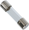 Fuses -- 5SF 1.6-ND