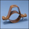 Adjustable Clamp -- ADJ for Copper Pipe - Image