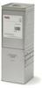 Welding Consumable - Stick Electrodes -- Excalibur® 7018-A1 MR