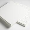 Ceiling Tiles -- Harmoni