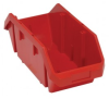 Bins & Systems - Quick Pick Bins (QP Series) - Bins - QP1887