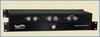 Manual, Duplex, N-Type Coax, A/B Switch -- Model 9225