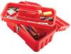 ProBox™ Tool Boxes -- 55324