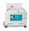PIG Oil-Only Spill Kit in Extra-Large Response Chest -- KIT404-01
