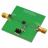 RF Evaluation and Development Kits, Boards -- 1127-1119-ND