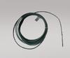 Pt100 Cable Sensor -- 7430B