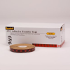 Scotch(R) ATG Adhesive Transfer Tape 969 Clear, 0.75 in x 18 yd 5.0 mil, 12 per inner 48 rolls per case -- 969