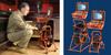 Gen-Eye® SDP&#174Premium Video Inspection & Location System